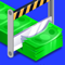App Icon for Money Maker 3D - Print Cash App in United States IOS App Store