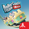 App Icon for RollerCoaster Tycoon® Touch™ App in United States IOS App Store