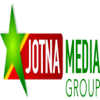 JOTNA MEDIA GROUP