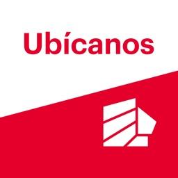 BAC Ubícanos