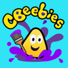 Get Creative from CBeebies