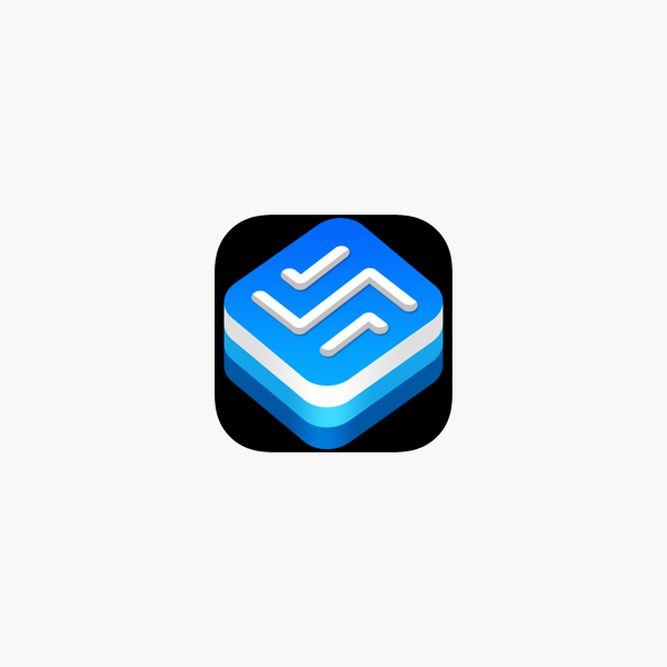 Super Stocks with Options on the AppStore