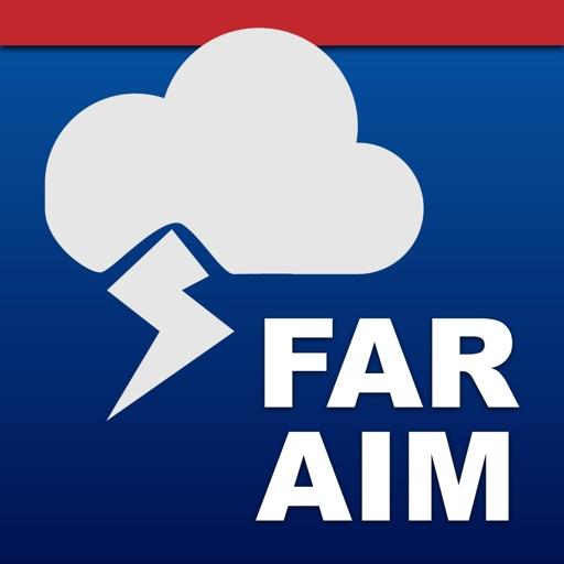 FAR/AIM - FAA Pilot Reference