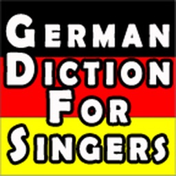 Ger. Diction