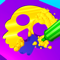 App Icon for Jewel Shop 3D App in United States IOS App Store