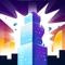 App Icon for Demolish! App in United States App Store