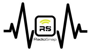 RadioSnap