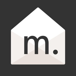 Minted: The Address Book