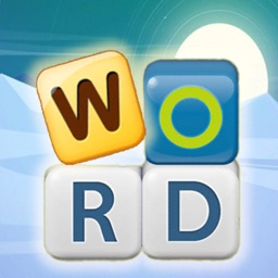 Word Stacks: Best Word Games