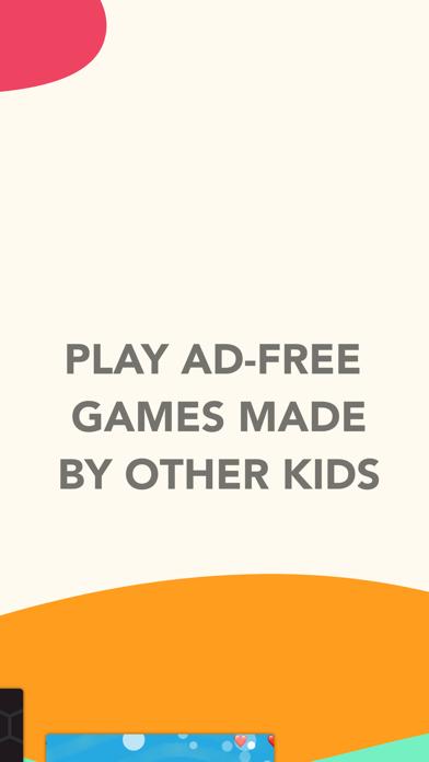 Hopscotch-Programming for kidsのおすすめ画像4