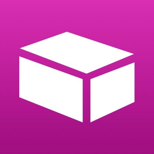 Home Inventory App Everspruce