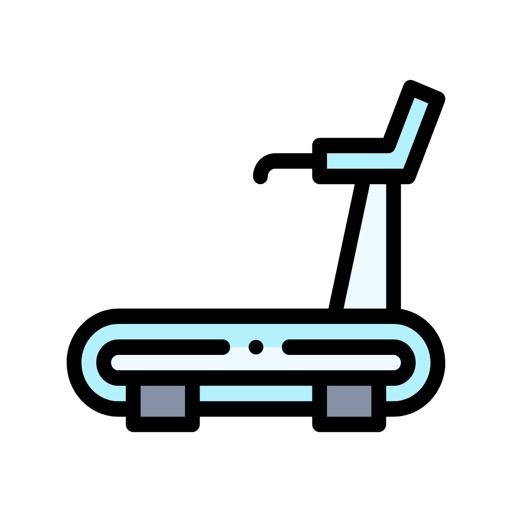 Fitness Sync