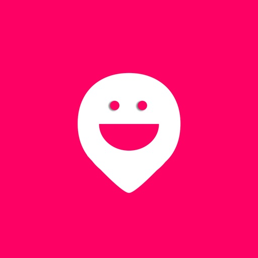 iSpot - Share stories in AR