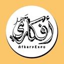Afkary-افكاري