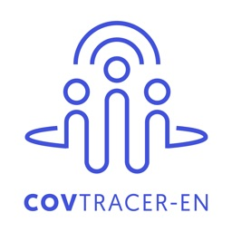 CovTracer