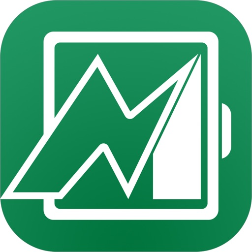 mocha モバイルバッテリーシェアリング