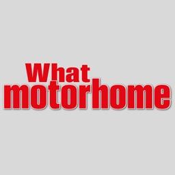 What Motorhome