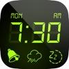 目覚まし時計 メイト:スリープタイマー と アラームクロック - iPhoneアプリ