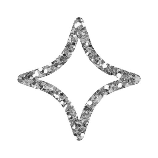 Glitterr - Sparkle Effects