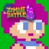 ZombieBattle.io