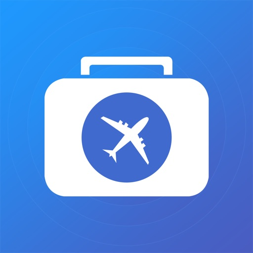 Travel-Toolkit