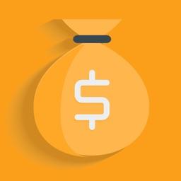 升荣宝理财-安全保障高收益投资理财平台