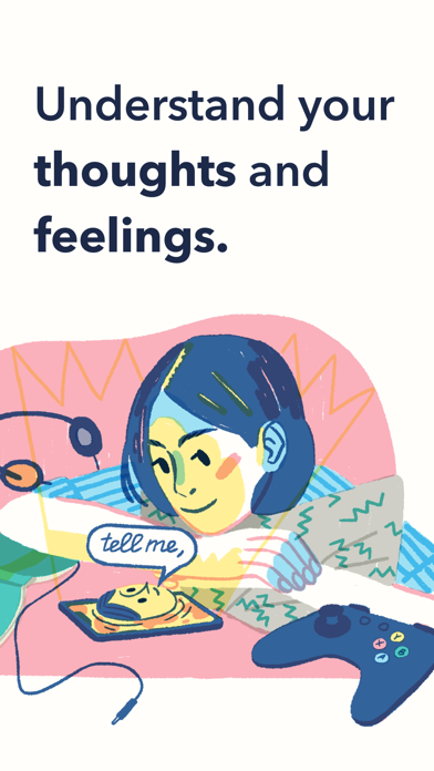 Sayana: Emotional Self-Care wiki review and how to guide