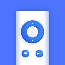 万能遥控器-空调遥控器&智能电视遥控器