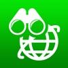 Sites watcher - веб мониторинг