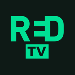 RED TV pour pc