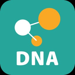 D-Link Network Assistant