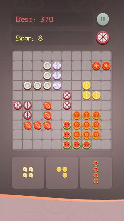 1010 color block screenshot-5