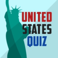 Codes for United States & America Quiz Hack