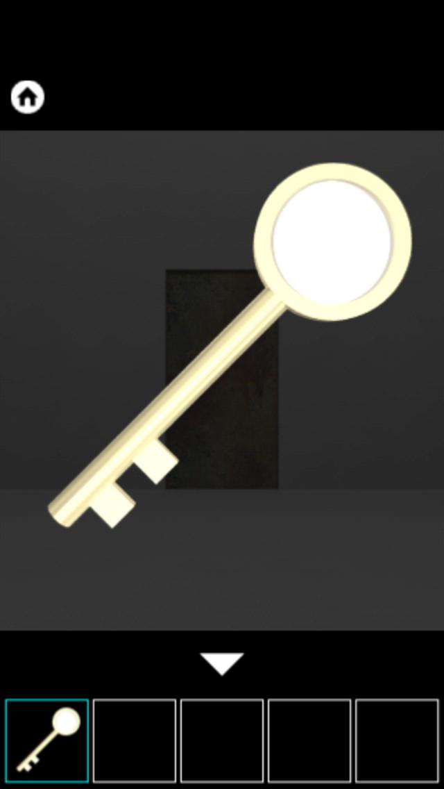 脱出ゲーム 3 SMALL KEYS ScreenShot2