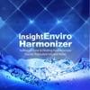 Water Harmonizer - iPhoneアプリ