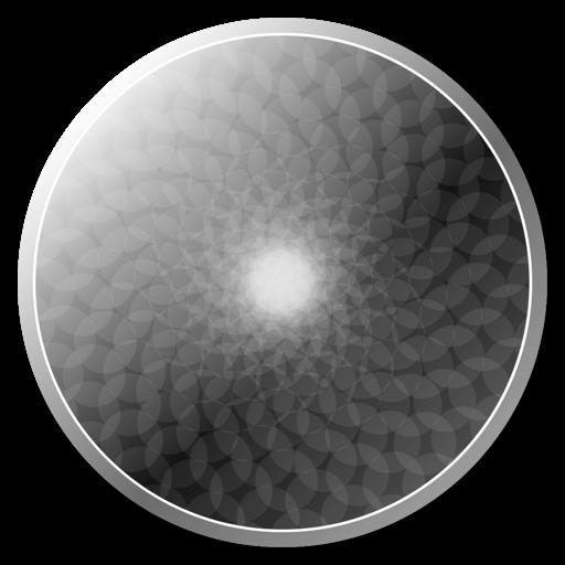 SunFlower - Math Magic