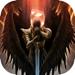 Dark Exile Hack Online Generator