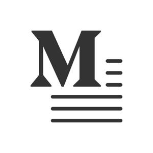 Medium Tips, Tricks, Cheats