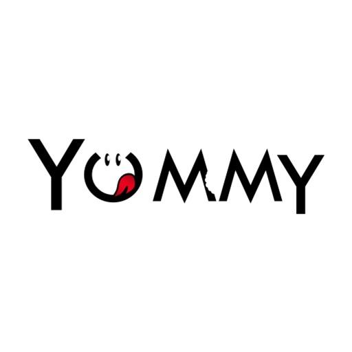 Yummy | Гомель