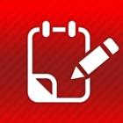 iReport Business icon
