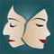 App Icon for 面部和躯体照片编辑器 App in Macao App Store