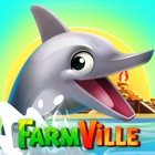 FarmVille: Escapada tropical icon