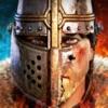 キング・オブ・アバロン: バトル戦争キングダムのRPG対戦 - iPadアプリ
