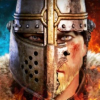 King of Avalon: Dragon Warfare free Gold hack