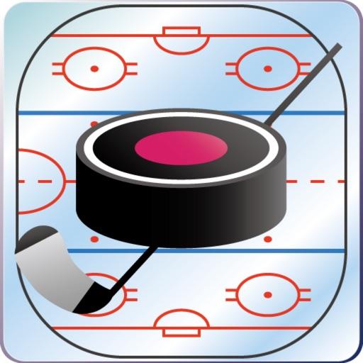 IceHockey Board Free