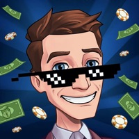 Hit The Bank: Life Simulator free Moneys hack
