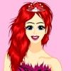 王女ドレスファッションサロン髪 - iPadアプリ