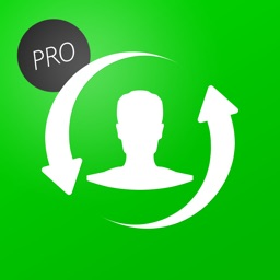 Simple Backup Contacts Pro