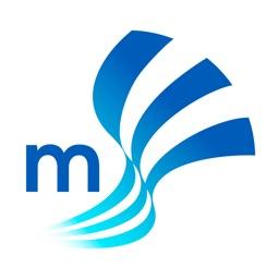 mergeTV by ATMC