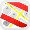 Planimeter for map measure Reviews